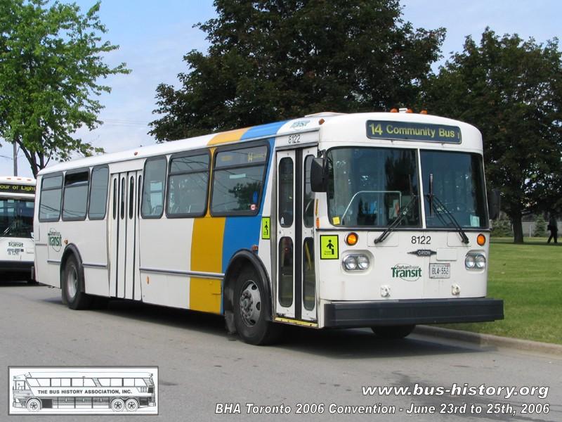 DRT 8122 - 23JUN06