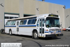 Burlington Transit 7047-82 - 23JUN07