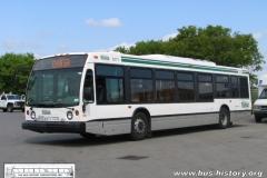 DRT 8171 - 23JUN06