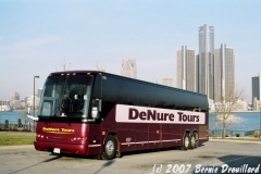 DeNure Tours copy