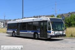 GRT 2400 - 23JUN07
