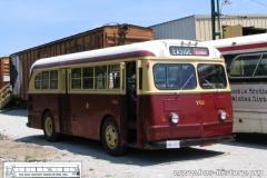 HCRR - TTC 792 - 24JUN07