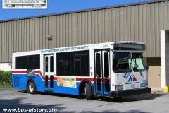 Manchester Transit 0402 - 21JUN08