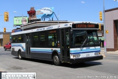 Niagara Transit 2369 - 22JUN07