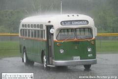 Private - TGH-3102 in the Rain - 20JUN08