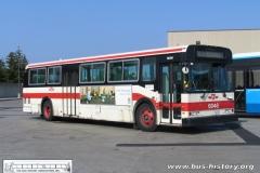 TTC 6046 - 24JUN06