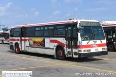 TTC 7212 - 25JUN06