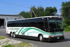 The Coach Company 603 - 20JUN08