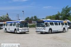 YRT 7526 and 2006 - 24JUN06