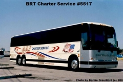 brt5517