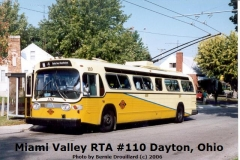 miamivalleyRTA110
