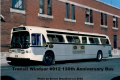 transitwindsor912