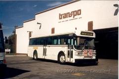 transpo3597